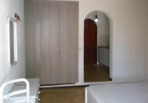 ferma_apartments_double_room