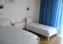 ferma_apartments_double_room_single_beds